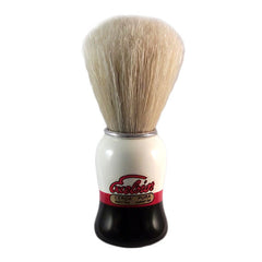 Semogue - 1460 Boar Bristle Shaving Brush