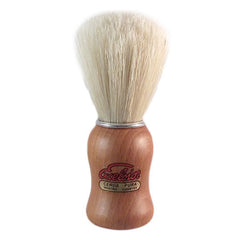 Semogue - 1470 Boar Bristle Shaving Brush