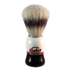 Semogue - 1520 Boar Bristle Shaving Brush