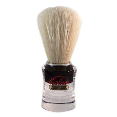 Semogue - 820 Boar Bristle Shaving Brush