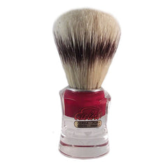 Semogue - 830 Boar Bristle Shaving Brush