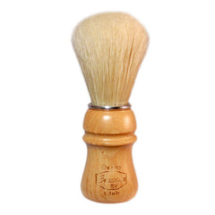 Semogue - Owner's Club Boar Bristle Shaving Brush