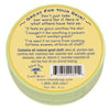 Surfer's Salve - Original, 4oz