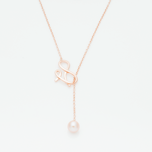 Ona necklace
