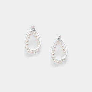 Daelyn earrings