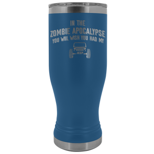 """Jeep Sayings"" BOHO Tumblers"