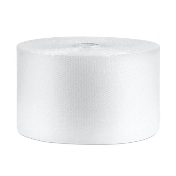 Bubble Wrap Roll - 375mm x 100m Bubble Wrap Packstore Australia