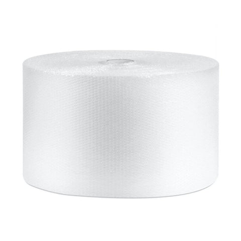 Bubble Wrap Roll - 375mm x 100m - Packstore
