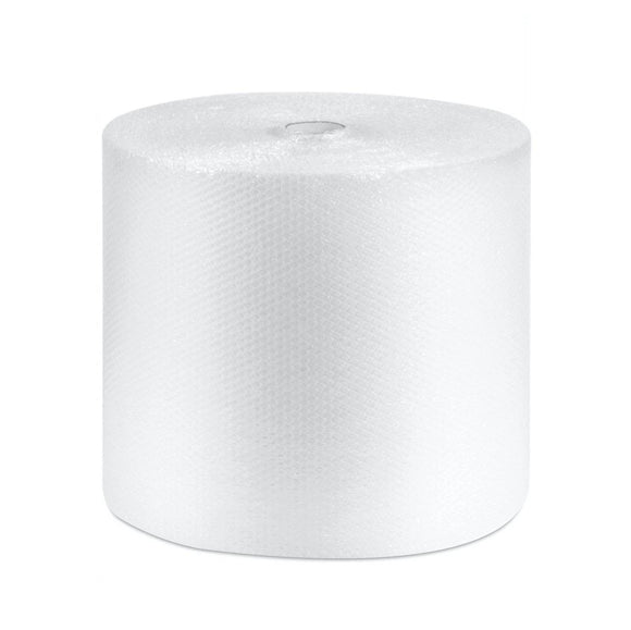 Bubble Wrap Roll - 375mm x 50m Bubble Wrap Packstore Australia