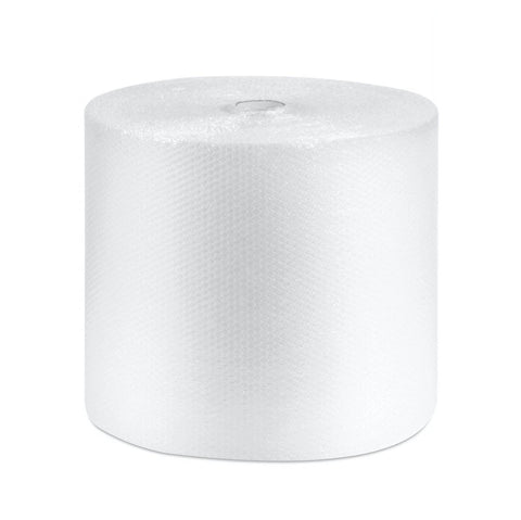 Bubble Wrap Roll - 375mm x 50m - Packstore