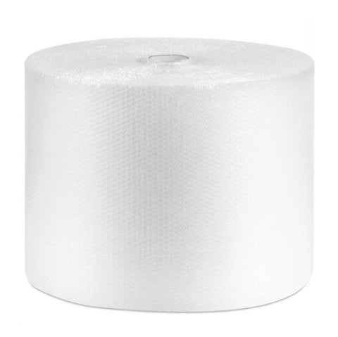 Bubble Wrap Roll - 500mm x 100m - Packstore