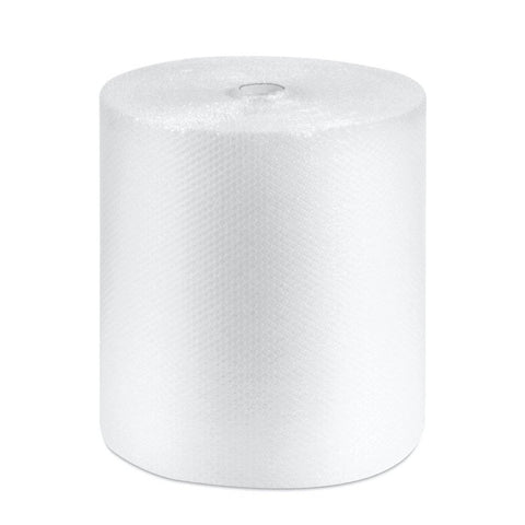 Bubble Wrap Roll - 500mm x 50m - Packstore