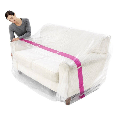 Furniture Protection Covers for Moving and Storage - Packstore