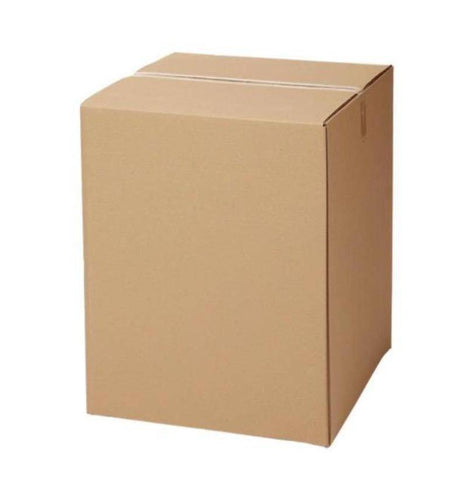 Heavy Duty Large Moving Box - Packstore