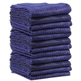 Heavy Duty Moving Blankets 1.8m x 3.4m 5 PACK - Packstore