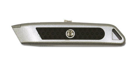 Retractable Blade Utility Knife - Packstore
