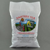 DAINTREE TEA LOOSE BLACK TEA 125G