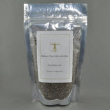 HOUSE OF CHIA BLACK CHIA SEEDS 200G