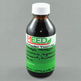 MEED HAWTHORN LEAF AND FLOWER TINCTURE 1:2