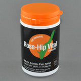 ROSE HIP VITAL 250 CAPS