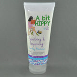 A BIT HIPPY SOOTHING AND IMPROVING MOISTURISER 200G