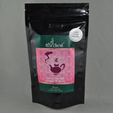 THE TEA CHEST GREEN TEA WITH JASMINE AND ROSE 50G