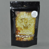 THE TEA CHEST HERBAL INFUSIONS IMMUNE BOOST 40G