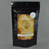 THE TEA CHEST HERBAL INFUSIONS TRANQUILITY 30G