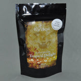 THE TEA CHEST HERBAL INFUSIONS TROPICAL DELIGHT 60G