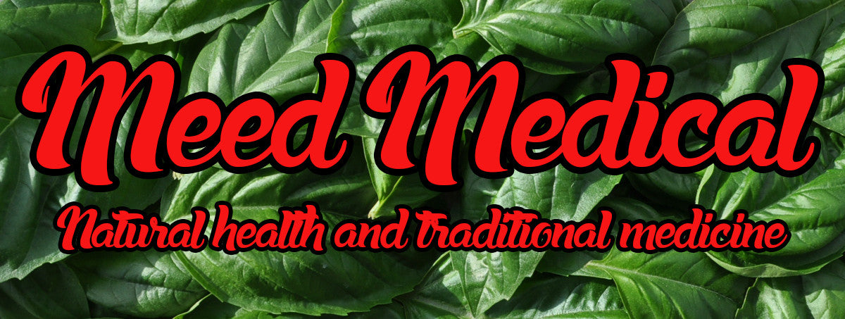 Meed Medical