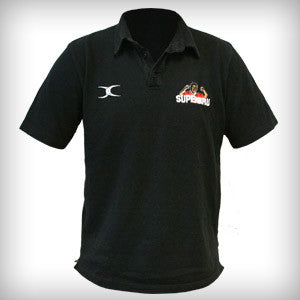 SuperBru Polo Shirt