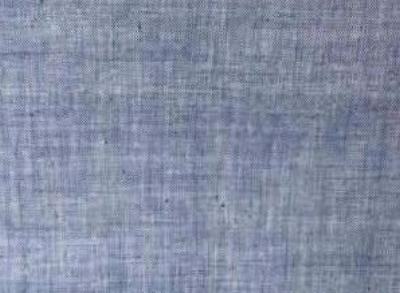 Textured blue grey