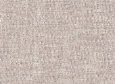 Skittery linen in Northern Semi-grey