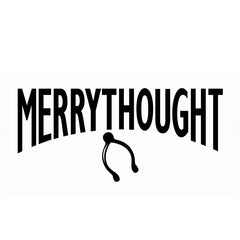 Merrythought