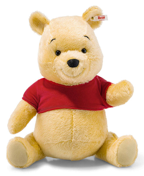 https://beargarden.co.uk/products/winnie-the-pooh-by-steiff-42cm