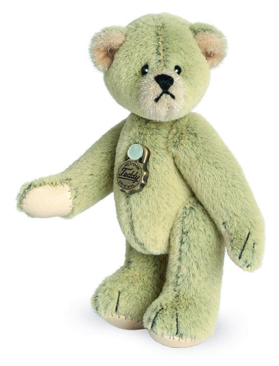 bc93b8ccf20b3 Teddy Bears | Specialist | Collectible | The Bear Garden tagged ...