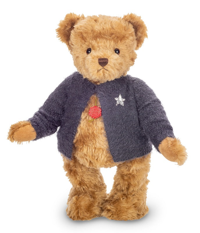 3cede779491 Benedikt Teddy Bear by Teddy Hermann - 66cm