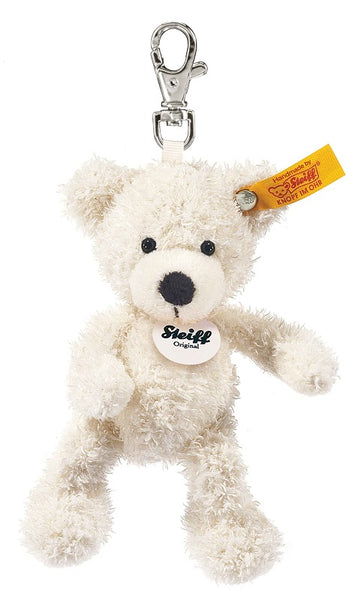 848f639ac647 Find every shop in the world selling bear keyring by at PricePi.com ...