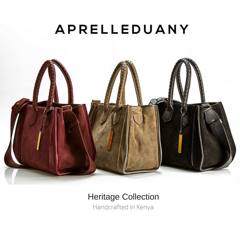 collections/Heritage_Collection_Suede.jpg