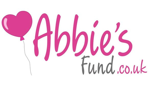Abbie's Fund