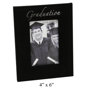 You added Graduation Photo Frame, Black Fabric to your cart.