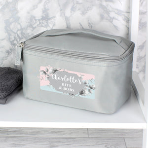 You added IVF Medical Storage/Travel Bag to your cart.