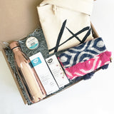'Forever Practical' Hamper for New Mums
