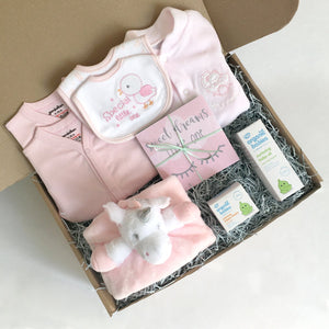 You added Preemie Princess PLUS Hamper to your cart.