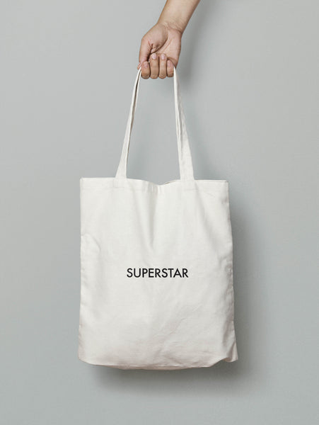 Anything | Superstar