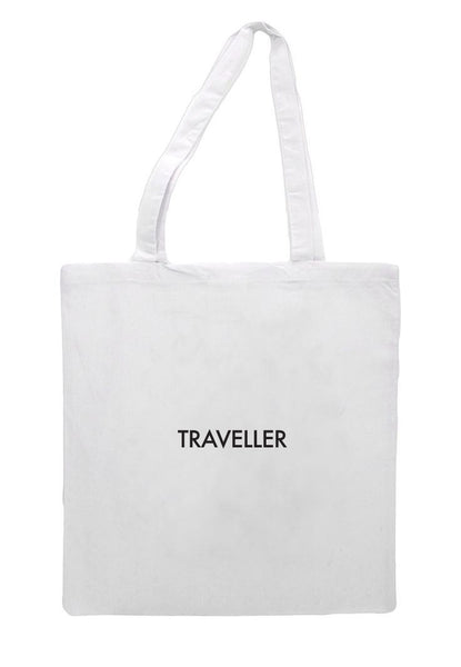 Anything | Traveller