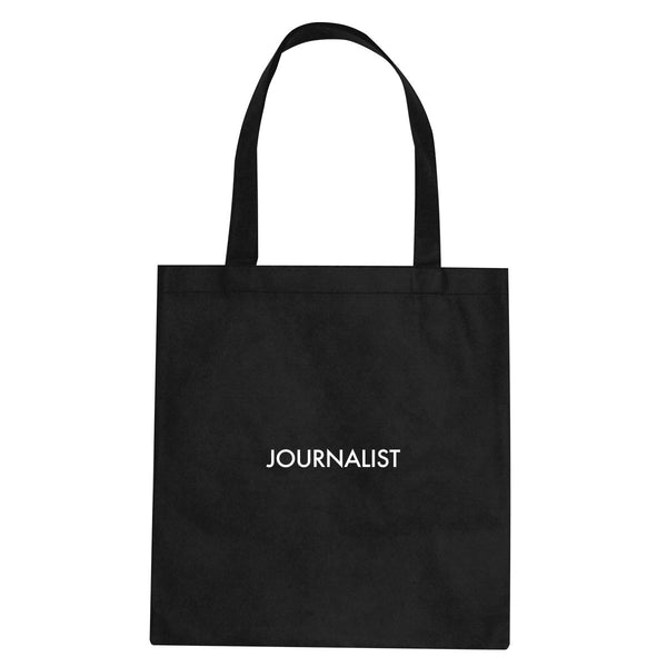Anything | Journalist