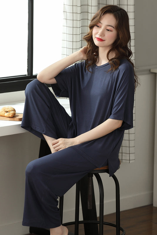 Ana Loungewear (More Colors)