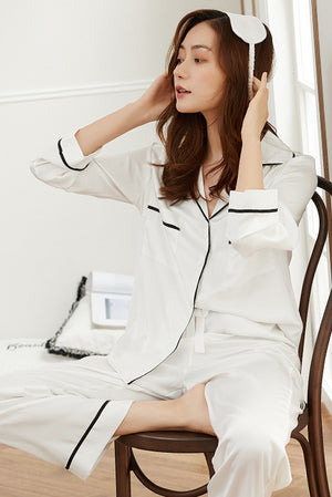 Aili Loungewear (More Colors)