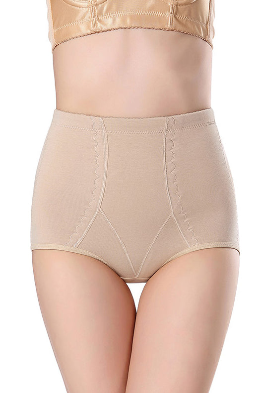 Tiffany Girdle (More Colors)